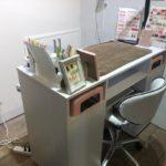 ネイリスト(業務委託)求人募集!美容室併設サロンで自由出勤/福岡市東区香椎駅前ACRO HAIR&NAIL